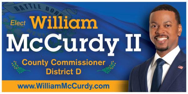 mccurdy-banner-logo