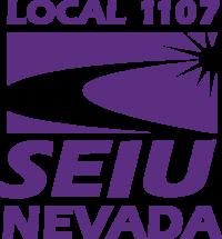 SEIU-Nevada-Local-1107-Logo_purple