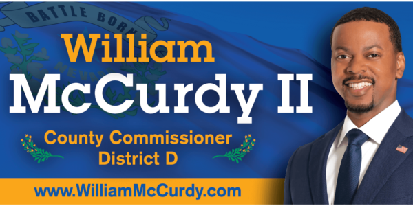 header-commissioner-mccurdy